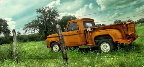 countryborderwk3