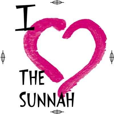i-love-sunnah
