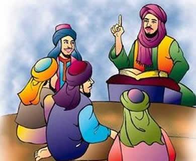 kartun-dialog-ngaji-dakwah