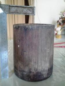 Sukatan