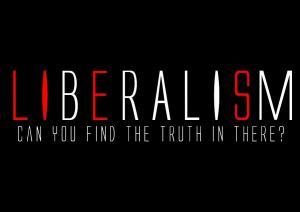liberalisme-can-u-find