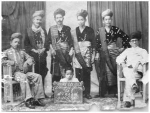 minang-saisuak-kongres-mtkaam-1941