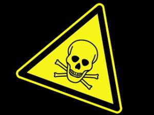 SEPILIS+Sosialis ialah Racun Bagi Agama Kita. Gambar: Internet