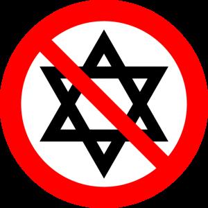 Zionisme bekerja dengan tipu daya, hasutan. Ilustrasi Gambar: Internet