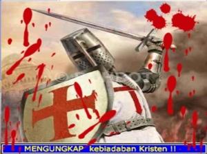 http://duniamuallaf.blogspot.com/2013/05/bukti-nyata-kristen-agama-kasih.html