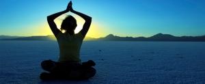 5 Tips Kedamaian dan Ketenangan Dalam Gaya Hidup Modern