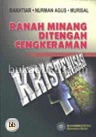 http://www.bukabuku.com/browse/bookdetail/69950/ranah-minang-ditengah-cengkeraman-kristenisasi.html