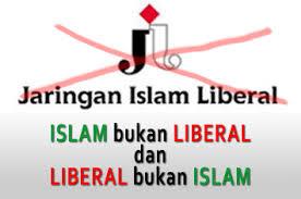http://www.bamah.net/2011/11/liberal-musuh-besar-islam/