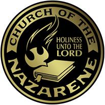 Lambang Gereja Nazarene