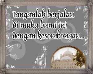 Gambar Ilustrasi: http://nan-salleh.blogspot.com/2012/11/kikir-sombong-angkuh-ego.html