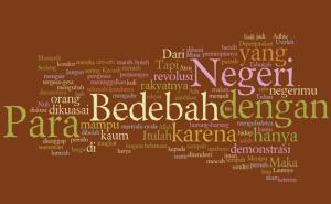 Ilustrasi Gambar: http://politik.kompasiana.com/2012/01/26/negeri-para-bedebah-selamanyakah-433720.html