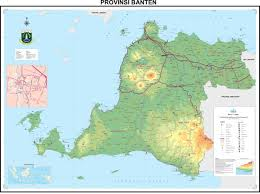 Propinsi Banten Sumber: Internet