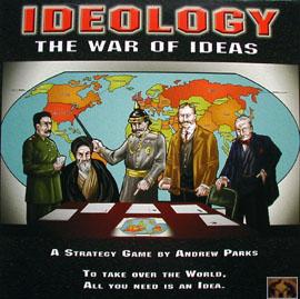 Ilustrasi Gambar: http://aldiansyah-48.blogspot.com/2013/07/pengertian-ideologi.html
