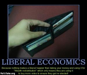 Ilustrasi Gambar: http://www.politifake.org/obama-from-hero-nero-battaile-politics-21462.html