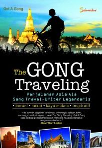 Ilustrasi Gambar: http://tokobukuleksika.blogspot.com/2013/04/the-gong-traveling-gol-gong-sang-travel.html