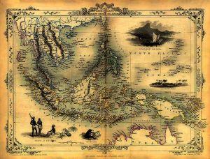 Minangkabau ialah Melayu