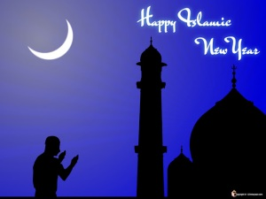 Ucapan-Selamat-Tahun-Baru-Islam-3